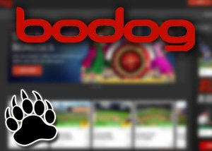 Bodog Introduces New Quick Seat Feature