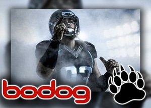 bodog bonus increase sports betting casino