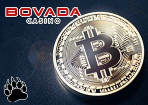 bovada bodog casinos bitcoin payment accepted