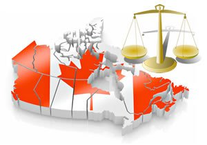 Canadian Online Gambling Impacted By 2014 Federal Budget