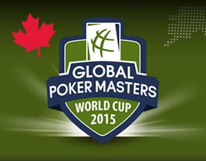 Canada's Early Exit At The Poker World Cup