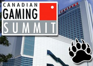2015 Annual Canadian Gaming Summit