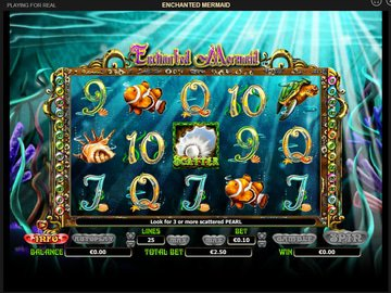Cashpot Casino Software Preview