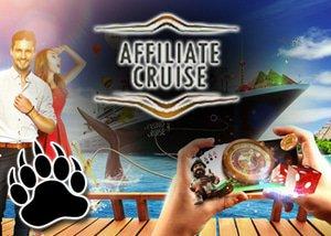 Cruise Casinos New Site Design Plus 200 Free Spins