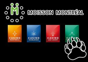 Canadian Casino Employees Making A Difference