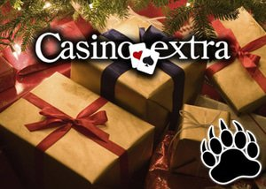 Casino Extra Christmas Tournament