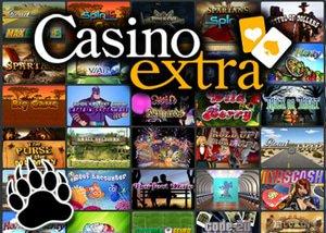 casino extra genii promo