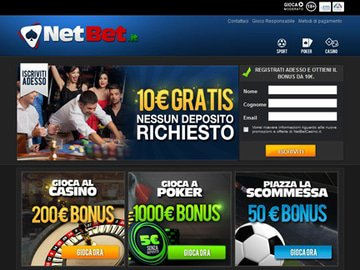 Casino.net en preview ways to cheat at gambling