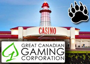 Big Changes In Store for Canadian Gambling