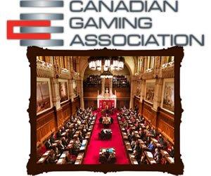 CGA Blasts Senate Over C-290