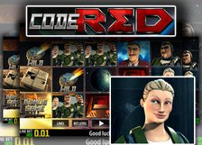Code Red HD