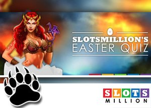 easter quiz slotsmillion casino