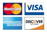credit card casinos