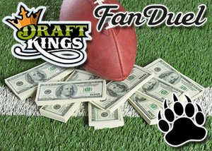 win at fantasy sports