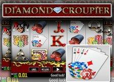 Diamond Croupier HD