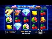 Diamond Strike Game Preview