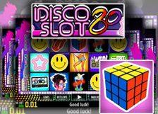 Disco80 HD