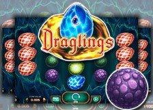 Draglings