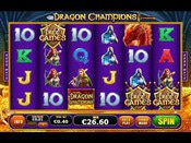Dragon Champions Game Preview