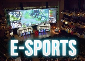 real money esports tournaments