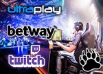eSports Betting and Betway Casino