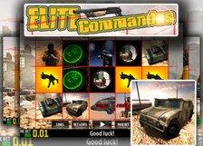 Elite Commandos HD