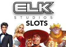 Elk slots