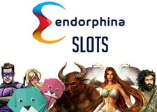 endorphina slots