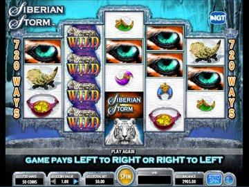Online Casino Quebec