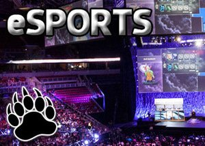 esports betting growing exponentially