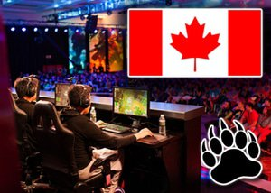 E-sports and Online Gambling Convergence Could Mean Massive Business Boom