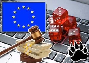 Gambling Operators Scramble to Meet EU Data Protection Reform Rules