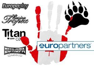 euro partners exits canada