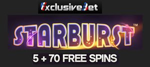 ExclusiveBet Free Spins