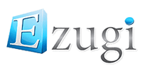 Ezugi Live Online Casino Software