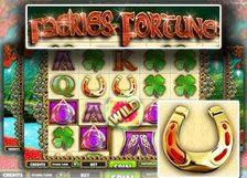 Faereies Fortune