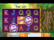 Fairy Gate Game Preview