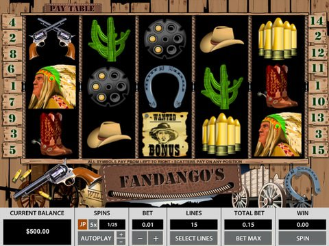 FandangoS For Free Online With No Download!