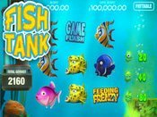 Fish Tank Game Preview