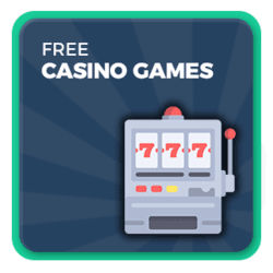 free casino games grizzly gambling