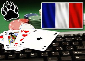 French poker gains 2016