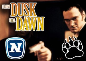 novomatic casinos from dusk til dawn new slot