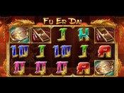 Fu Er Dai Game Preview