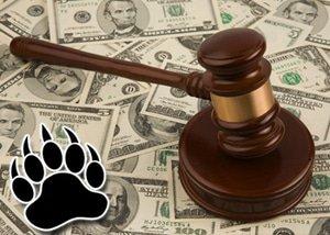 Casino Debt Court Case