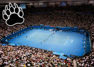 Australian Open and William Hill Sponsorship Deal Criticized