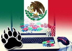 Mexico Gambling Regulation