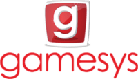 Gamesys Online Casino Software