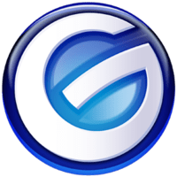 Genesis Gaming Online Casino Software