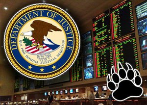 DOJ Sportsbetting Skill Game
