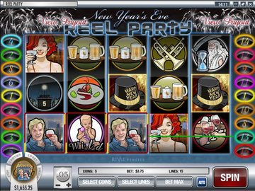 Superior Casino Software Preview